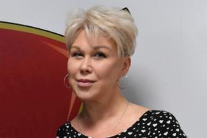 Юлия Геннадьевна Норкина