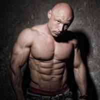 Ярослав Брин фото 11