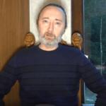 Юрий Фролов