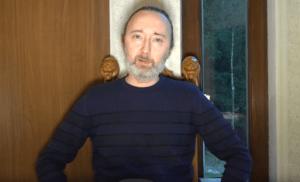 Фролов биография биолога 2 300x182 - Юрий Фролов