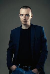Шимко Дмитрий Владимирович