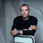 Шимко Дмитрий