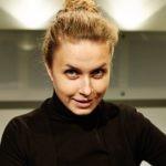 Торшина Елена Алексеевна
