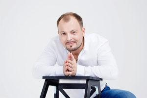 IMG 9654 300x200 - Ярослав Сумишевский