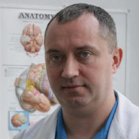 Шишонин Александр Юрьевич фото 5