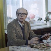 Мягков Андрей Васильевич фото 9