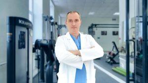 dr shishonin 300x169 - Шишонин Александр Юрьевич