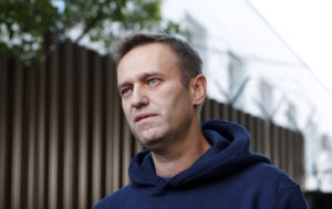 img 20200910115039 410 300x189 - Алексей Навальный