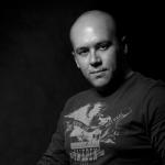 Шалаев Дмитрий Юрьевич