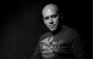 Дмитрий Юрьевич 300x192 - Шалаев Дмитрий Юрьевич
