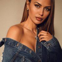 Виктория Анатольевна Боня фото 12