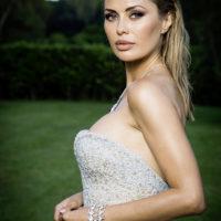 Виктория Анатольевна Боня фото 5