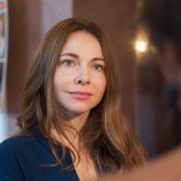 Екатерина Константиновна Гусева фото 2