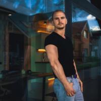 Сергей Домогацкий и его компания «Экокомплект»: путь к успеху