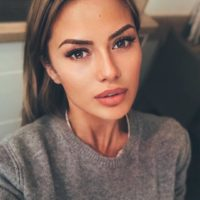 Виктория Анатольевна Боня фото 2