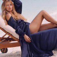 Виктория Анатольевна Боня фото 1