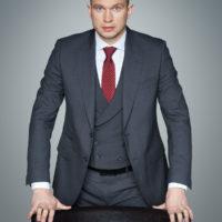 Темченко Максим Александрович фото 3