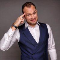 Темченко Максим Александрович фото 8