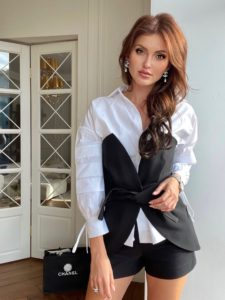 Юлия Терентьева