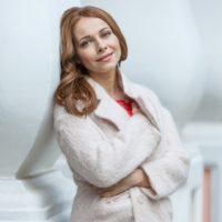 Екатерина Константиновна Гусева фото 10