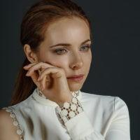Екатерина Константиновна Гусева фото 11