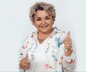 i 1 300x252 - Валентина Красникова