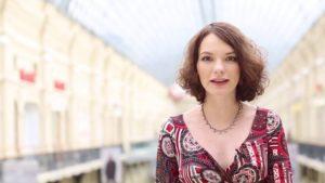 maxresdefault 1 300x169 - Екатерина Малярова