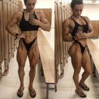Валентина Мишина фото 3