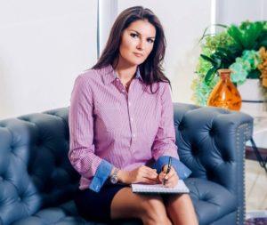 veronika stepanova 300x253 - Вероника Юрьевна Степанова