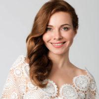 Екатерина Константиновна Гусева фото 12
