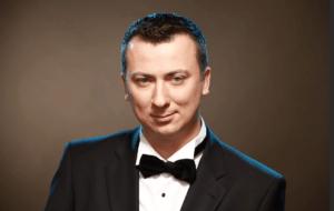 Жидков 300x190 - Валерий Жидков