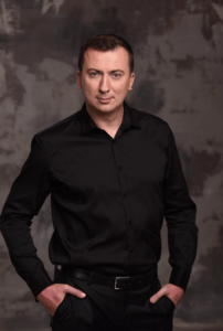 Жидков Валерий Викторович