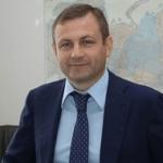Гущин Сергей Анатольевич