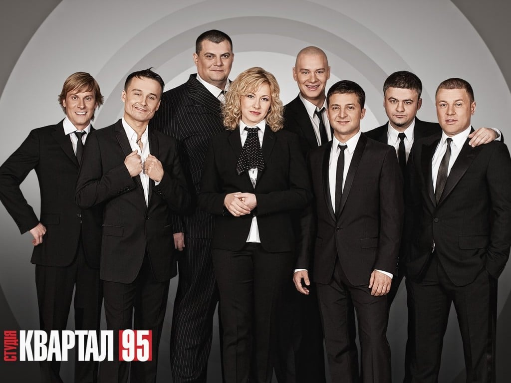 59ae471017a83 - Елена Кравец