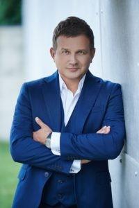 Юрий Николаевич Горбунов