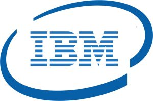 9 38 300x198 - IBM