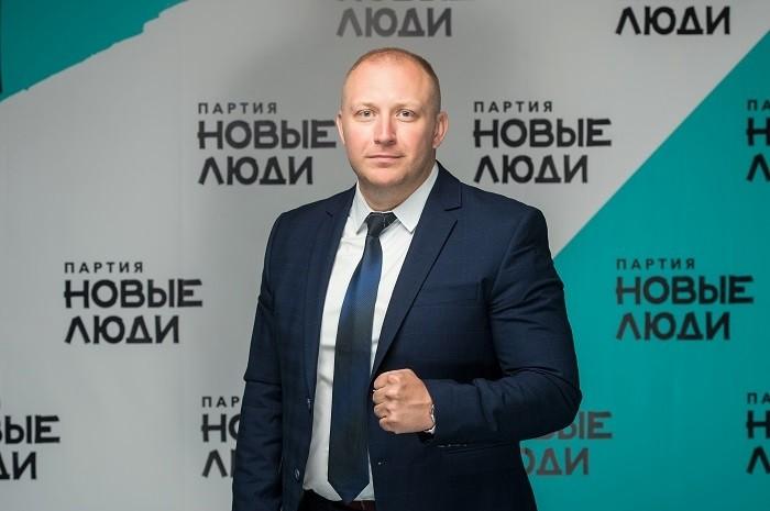 aQWBRGfdnjI - Эдуард Врублевский