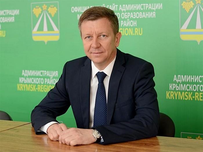 KkhRTHXxP2Y - Сергей Лесь