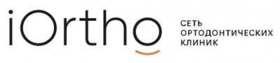 logo iotho 400x91 - iOrtho