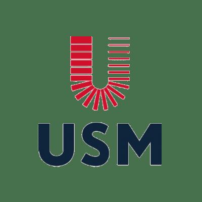 USM (ХК ЮэСэМ)