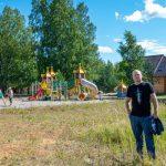 Предприниматель Сергей Ефимов: бизнес – это образ жизни