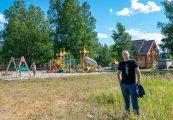 ZHU 1563 173x120 - Предприниматель Сергей Ефимов: бизнес – это образ жизни
