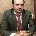 Багужалов Гамзат Шамилович