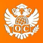 МУЦ ДПО «Образовательный стандарт»