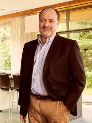 Александр Клячин