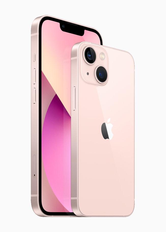Apple iphone13 hero geo 09142021 inline.jpg.large  - iPhone 12 и iPhone 13: сравнение моделей