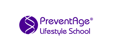 PreventAge Lifestyle School