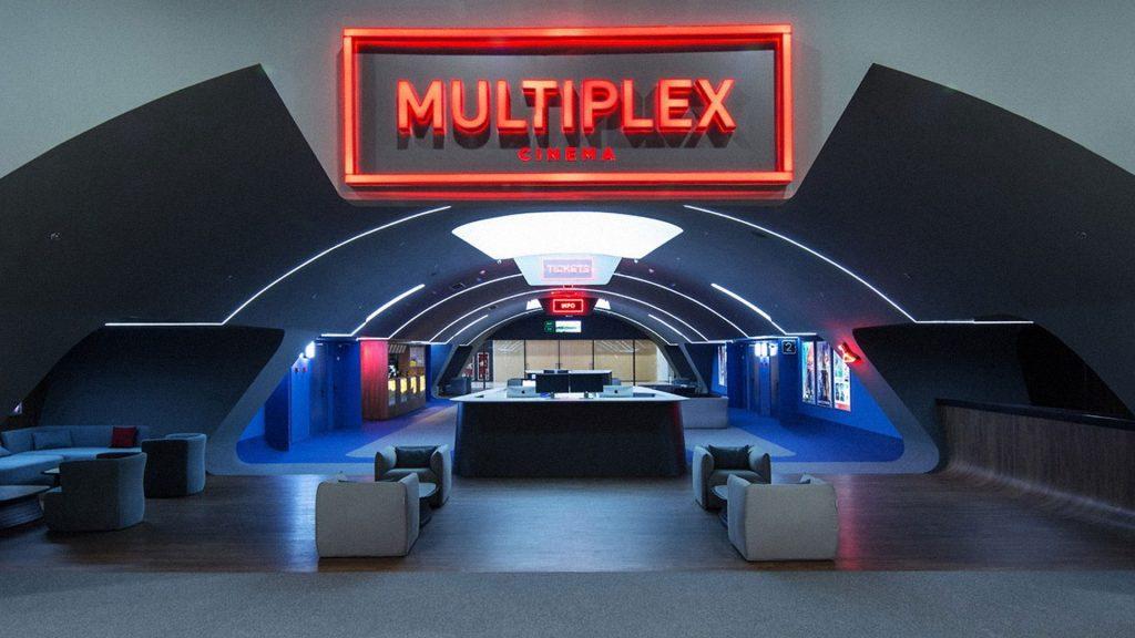 multiplex 4 3 1024x576 - Multiplex
