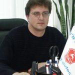 Рогальский Михаил Львович