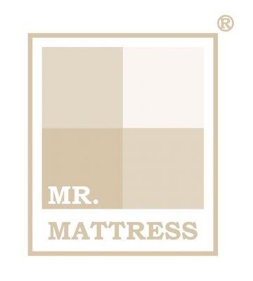 zNFmu0yEaNg 360x400 - Mr.Mattress. История компании